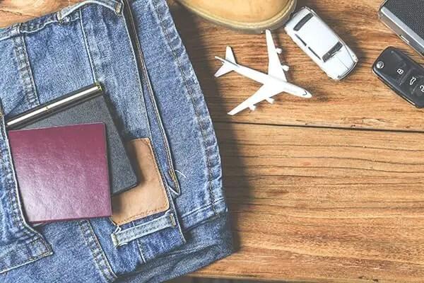 Preguntas frecuentes para trabajar en Alemania - visas y requisitos