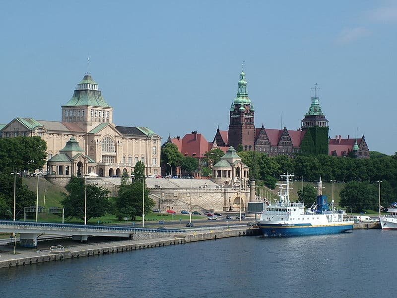 Basics of Polish Labour Law | Working in Poland