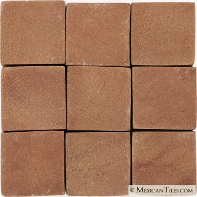 Mexican Tile   2x2 Tierra Floor Tile Click a thumbnail to enlarge it