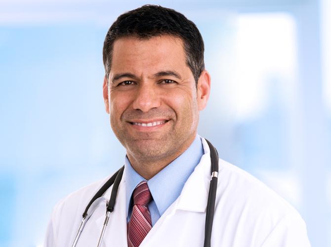 Mexico Bariatrics Doctor
