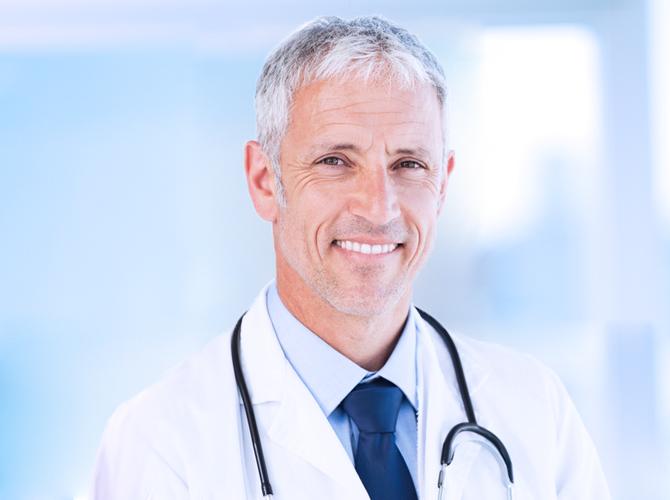 Mexico Bariatrics Surgeon