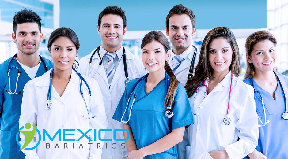 Mexico Bariatric offers safe and affordable bariatric surgery in Tijuana