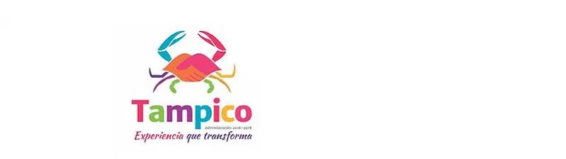 Gobierno de Tampico