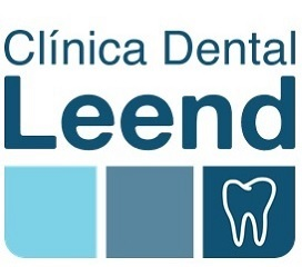 Leend Dental Clinic