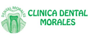 clinica-dental-morales_logo