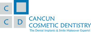logo-cancun-cosmetic-dentistry
