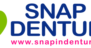 snap-in-denture-cancun-mexico