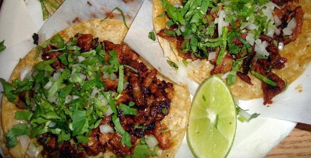 https://i1.wp.com/www.mexicodesconocido.com.mx/assets/images/tacos_pastor_jun11.jpg