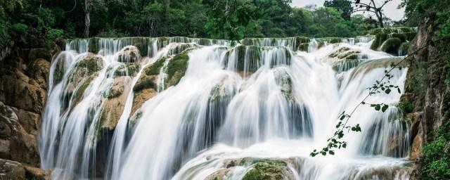 5 de los mejores lugares para visitar en la Huasteca Potosina