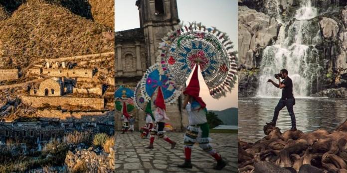 Los pueblos mágicos más auténticos de todo México