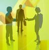 conseguir trabajo en equipo,ventajas de trabajar en equipo,buscar trabajo en equipo,busco trabajo en equipo,La importancia del trabajo en equipo,reglas para trabajar en equipo,Principios básicos del trabajo en equipo