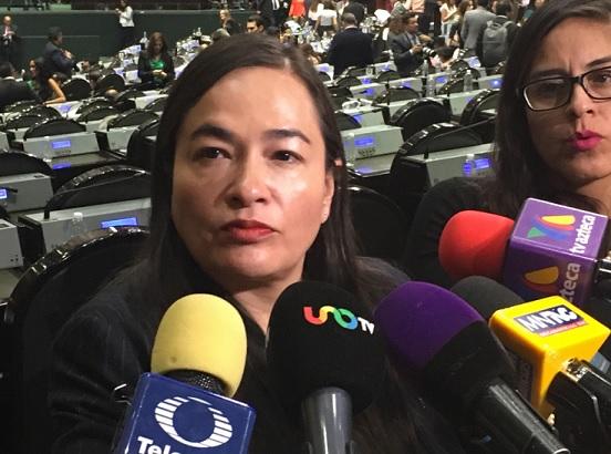Diputados listos para discutir Reforma Educativa