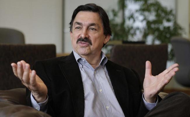 Avalan en Senado  libertad de asociación de trabajadores a sindicatos