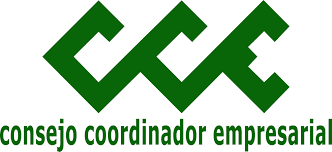 Imposición de aranceles no tiene justificación: CCE y CANACO