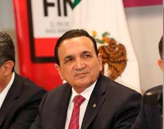 El Buen Fin ha generado ventas por 608 mil mdp: CONCANACO