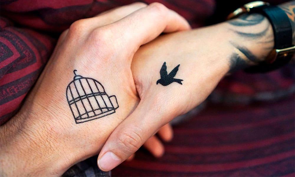 Verificarán espacios de tatuajes y perforaciones
