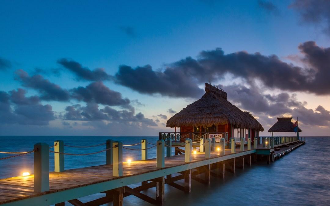 Wyndham apertura Costa Blu Beach Resort