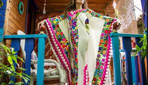 Incursionará Sectur en venta de arte étnico mexicano
