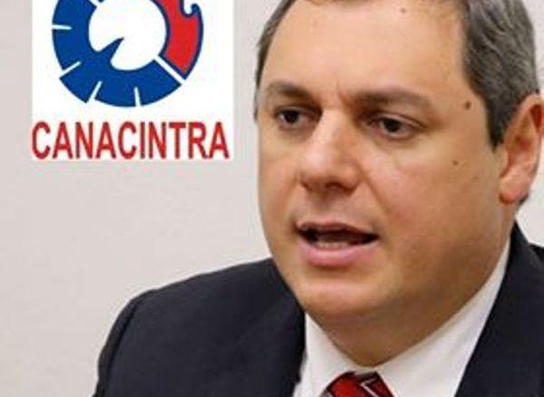 Sector automotriz seria el más afectado con aranceles: CANACINTRA