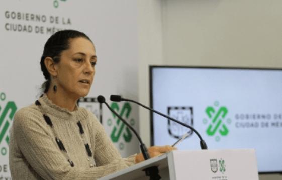 Universidades privadas en CDMX tendrán «Senderos Seguros»