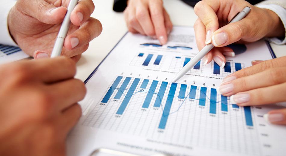 Fondos de inversión suman cinco meses con alzas