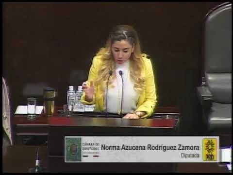 Exigen diputados a gobernador de Veracruz ejercer con transparencia