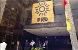 PRD exige a AMLO recibir a Caminata por la Verdad