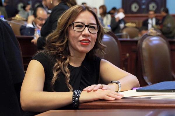 Rechazan diputados que becas del FONCA desaparezcan