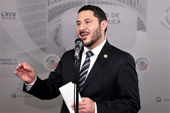 Morena se conservará como la primera fuerza política en 2021