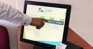 SCT sienta las bases para transformación digital en el país
