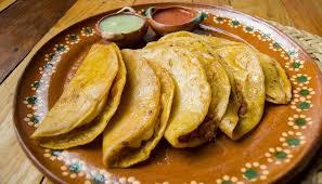 Arrancó en Xiloxochitla la «Feria del Taco de Canasta»