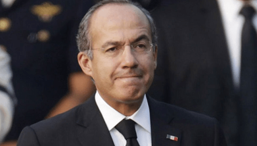 FGR será quien resuelva contratos millonarios con Calderón por asignación directa