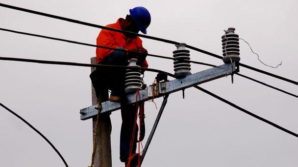Reforma Eléctrica, reforma tóxica para las familias: Coparmex