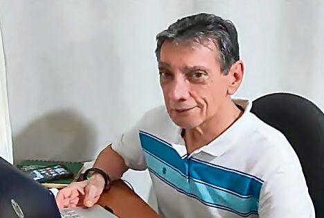 Tren Maya, acierto del gobierno de AMLO: Mario Villanueva Madrid