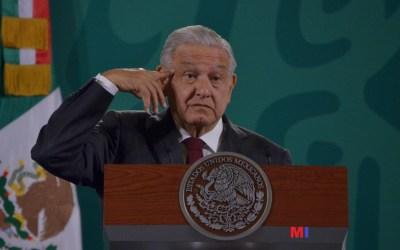 Lamentable que la UNAM se haya derechizado; se requiere una sacudida