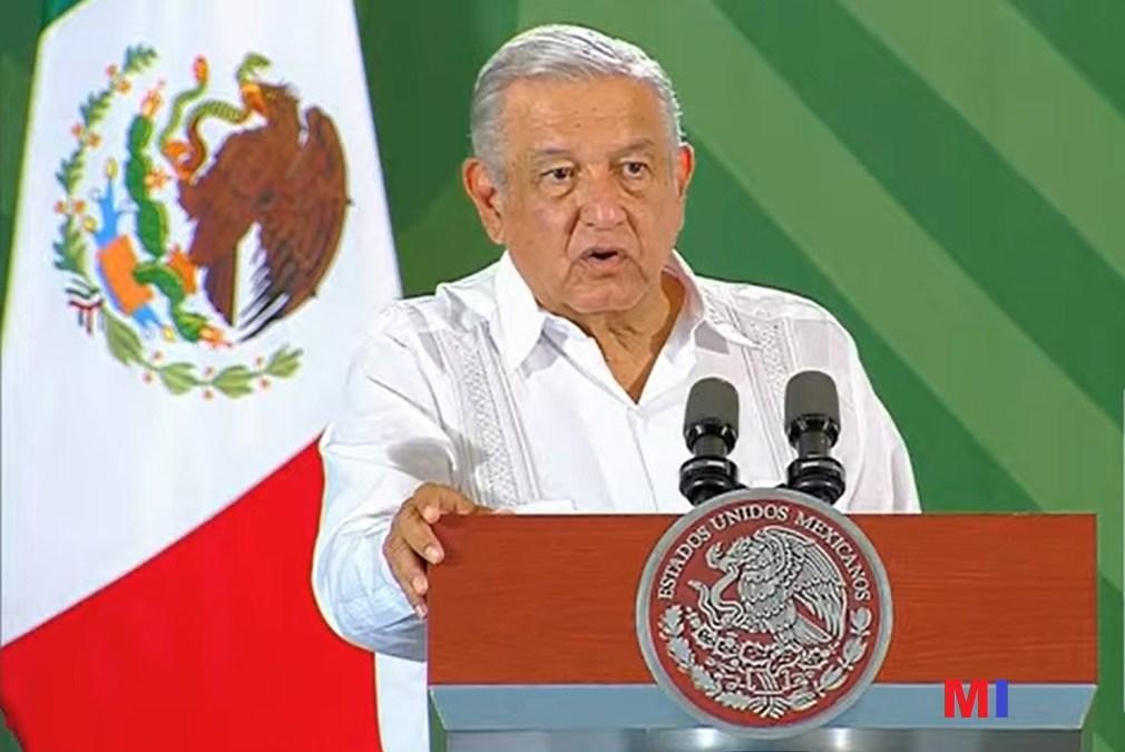 Gobernantes de Yucatán han sabido garantizar la paz y tranquilidad