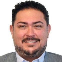 Rafael Arias