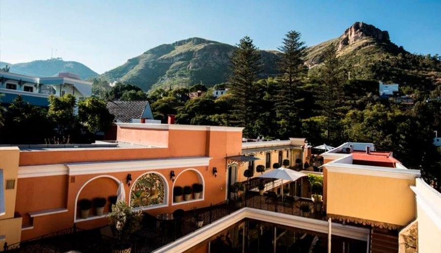 SAT-Mexico-tours-activities-boutique-hotels-guanajuato-870x500