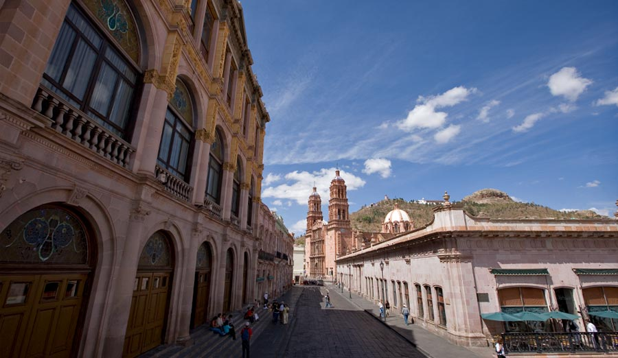 SAT-Mexico-tours-activities-magical-towns-zacatecas