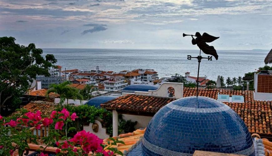 SAT-mexico-tour-operator-puerto-vallarta-top-restaurants-870x500