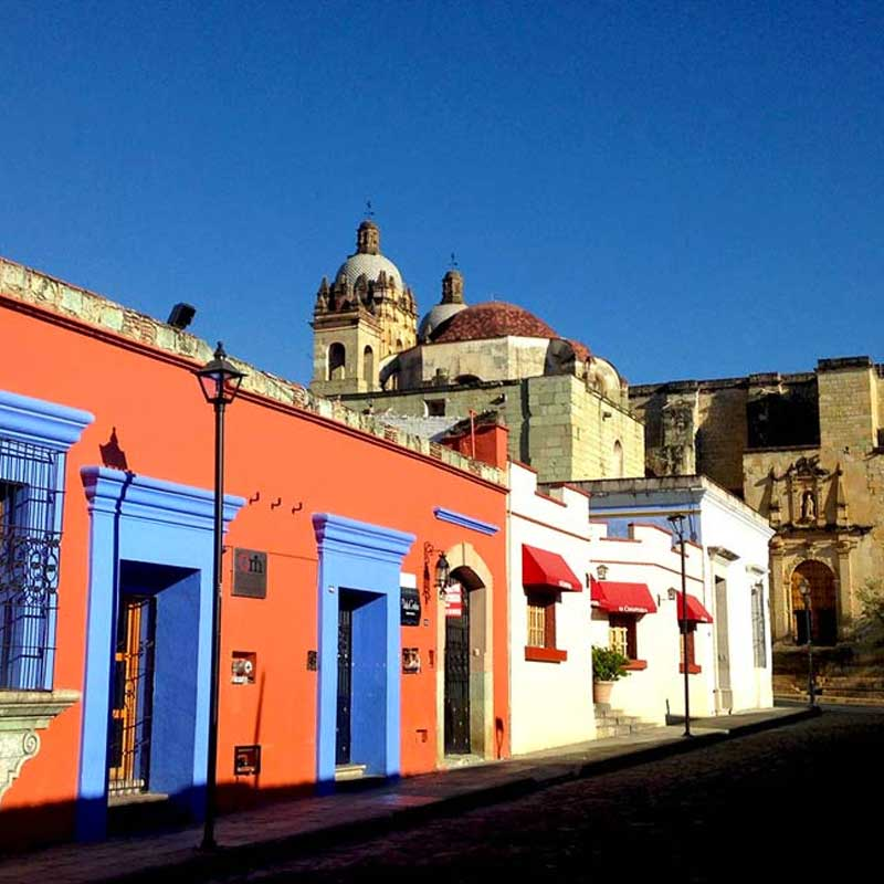sat-mexico-tours-and-travel-historic-center-tours-oaxaca