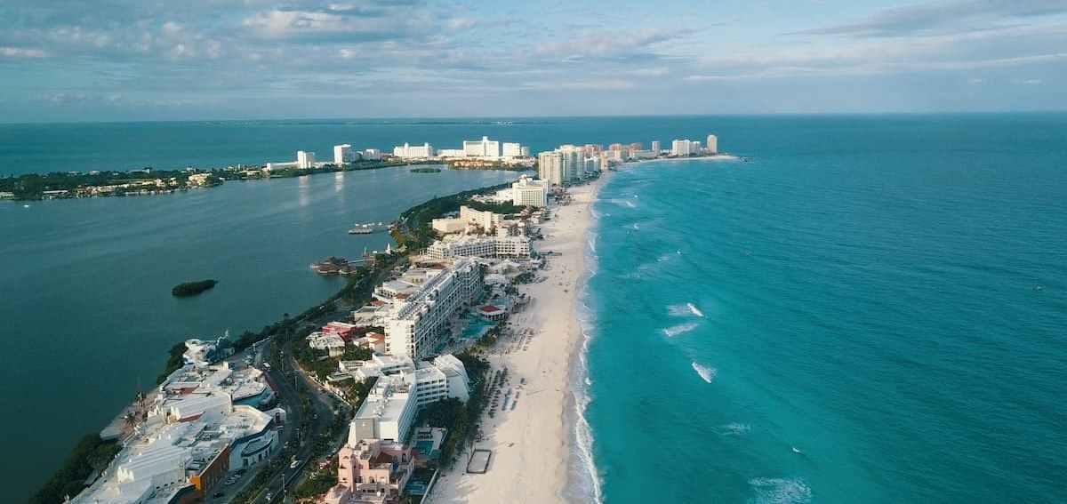 sat mexico tours cancun