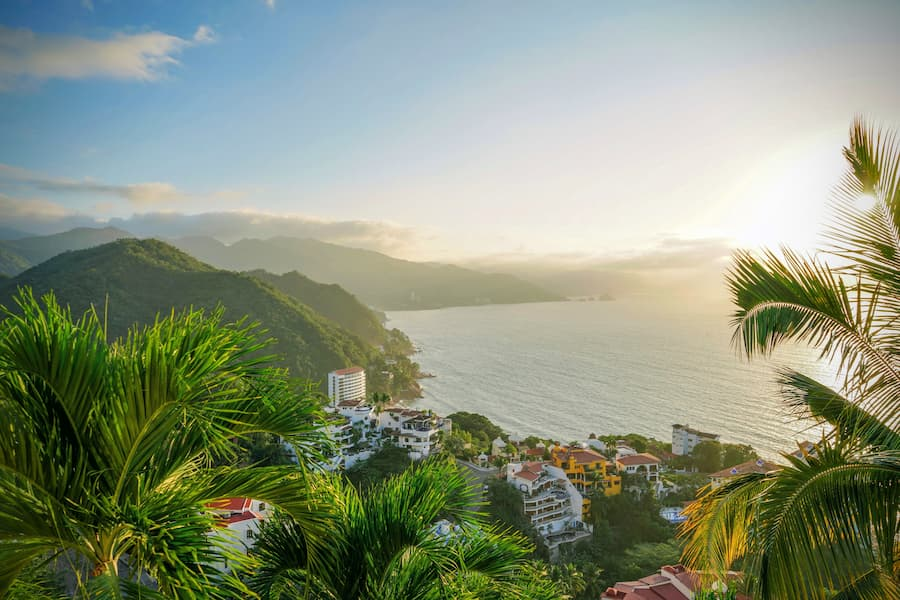 sat mexico tours and travel is puerto vallarta worth visiting