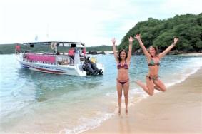 Mexico Vacation Tours Oaxaca's Pacific Coast Exploration Tour (11)