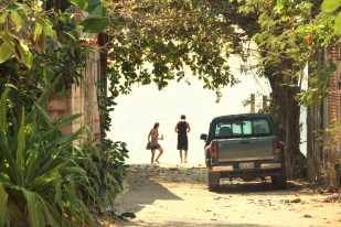 Mexico Vacation Tours Oaxaca's Pacific Coast Exploration Tour (6)