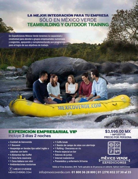 2018-Expedición-Empresarial-VIP