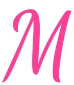 pink-cursive-alphabet-m (2)