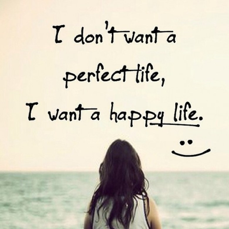 Want-A-Happy-Life