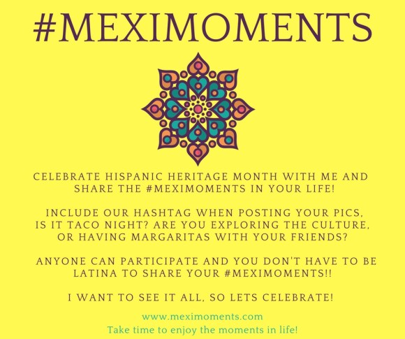 meximoments-hashtag_final