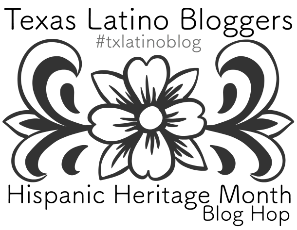 texas-latino-blog-hispanic-heritage-blog-hop-2